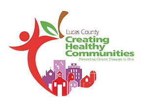 Lucas County Creating Healthy Communities