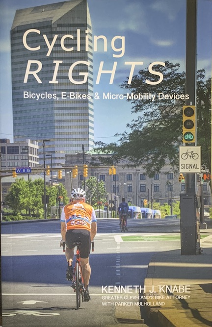 Cycling RIGHTS