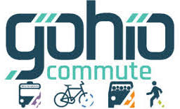 Gohio Commute Program