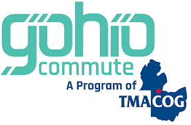 Gohio Commute - A program of TMACOG