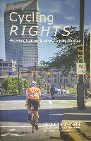 Cyclists RIGHTS