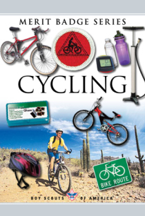 Worksheets Cycling Merit Badge Worksheet cycling merit badge for bsa and gsa we are traffic gsa