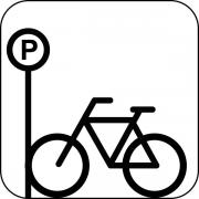 Bike Rack Mapping Project